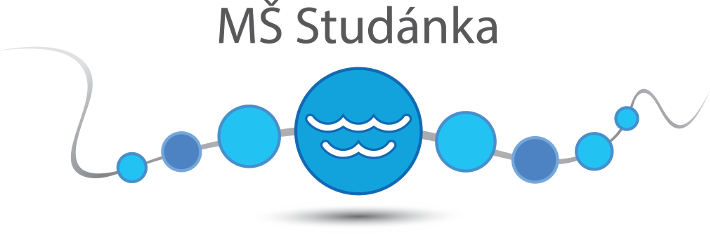 logo mš studfánka